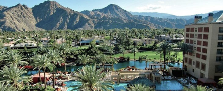 Palm Springs Travel tips and activities